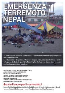 Volantini Nepal jpeg2