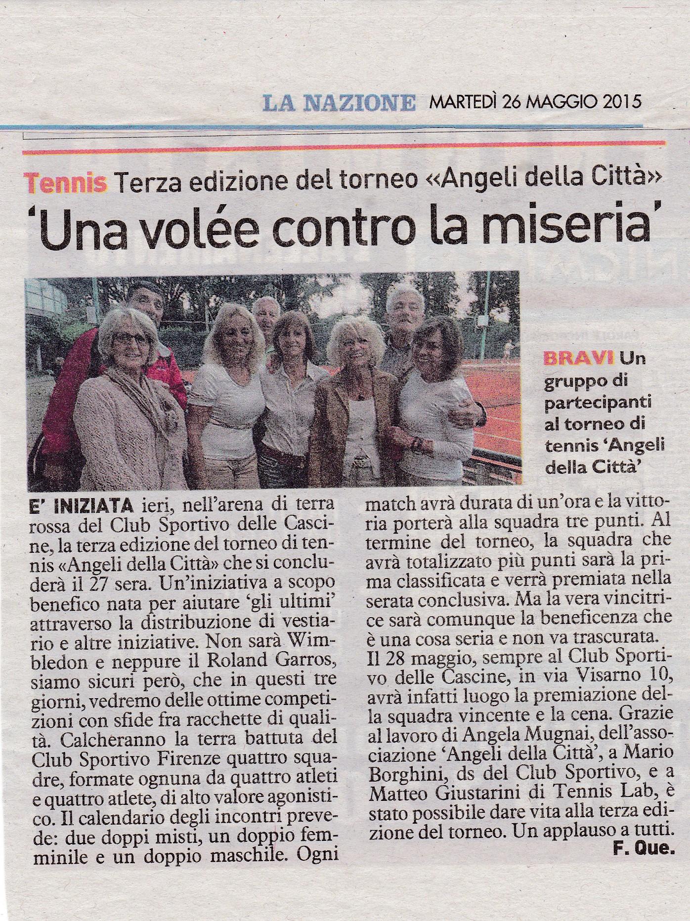 LaNazione-AngeliCitta