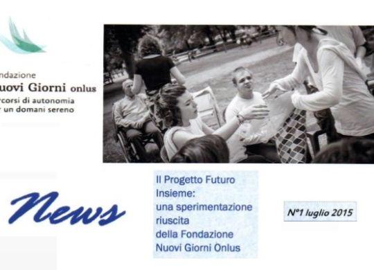 nuovi-giorni_news1