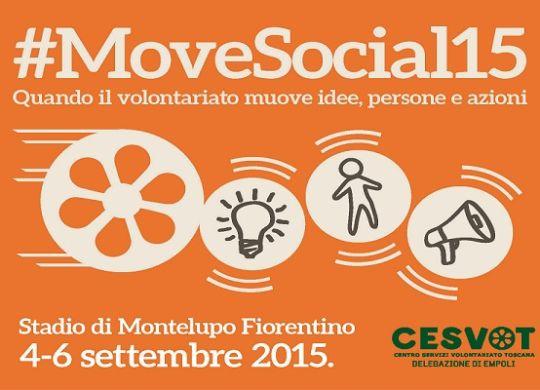 move-social15