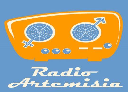 radioartemisiaokkk