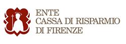 logo_ecrf