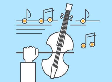 Mercoledì Musicali