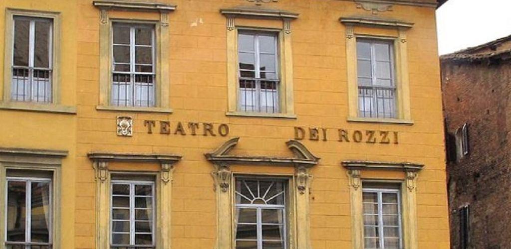 siena_teatro_rozzi