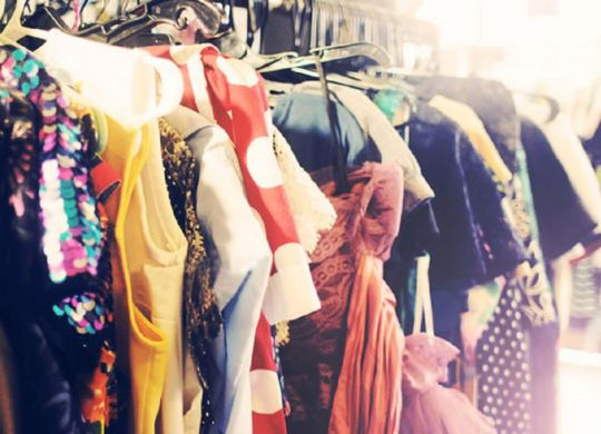 mercatino-vintage-al-vomero