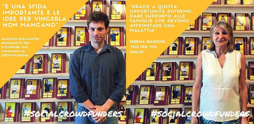 socialcrowdfunders2