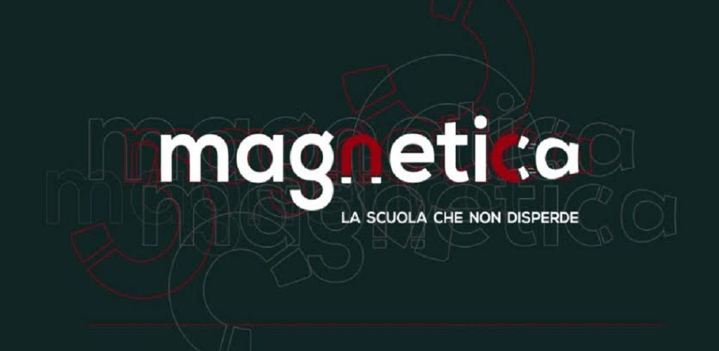 magnetica-immagine