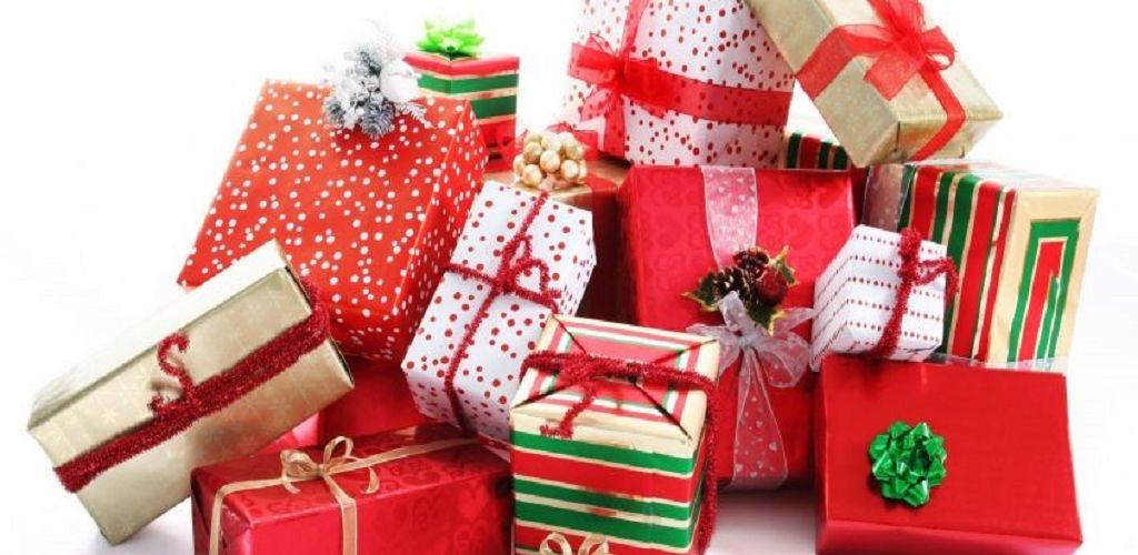 regali-natale-faidate