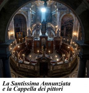 SS_Annunziata_2017_prova9-page-002