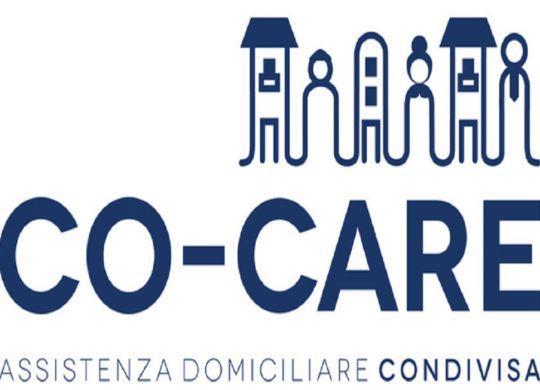 logo_Co-Care-1