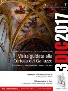 Certosa 2017