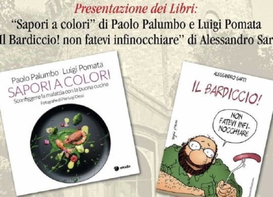 Locandina-evento-per-AISLA-Firenze-1°-Dicembre