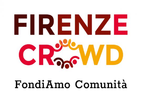 Firenze-Crowd logo 2