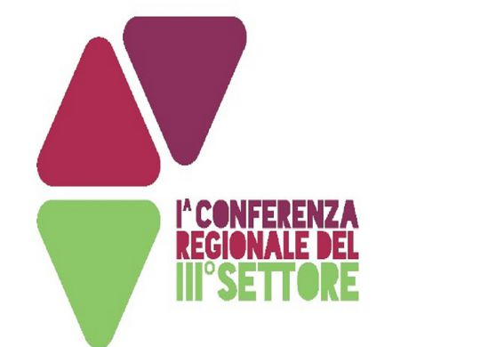 Conferenza Pisa_0
