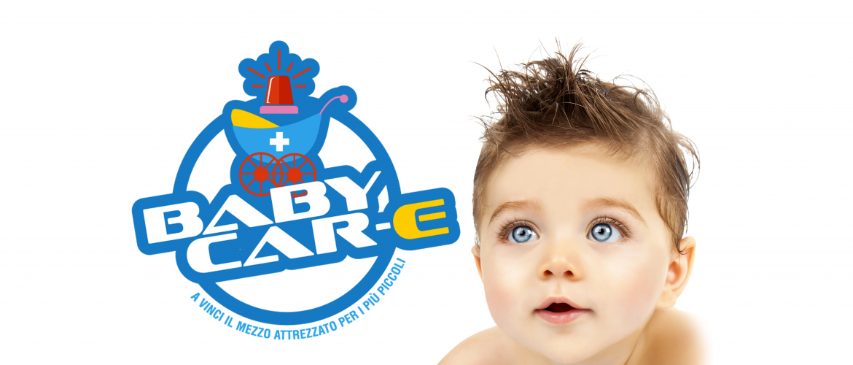 baby care 4 logo