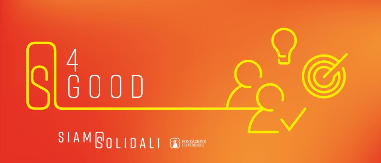 4GOOD-POST-GENERICO_1200x630px
