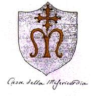 Misericordia di Siena