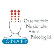 Onap2013