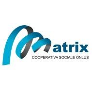Cooperativa Sociale Matrix