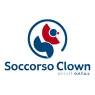 Soccorso Clown Onlus