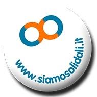 Siamosolidali.it