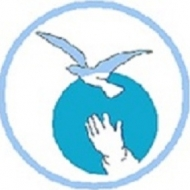 Associazione PRADER WILLI Toscana