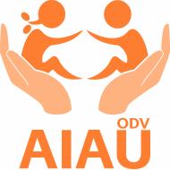 AIAU ODV