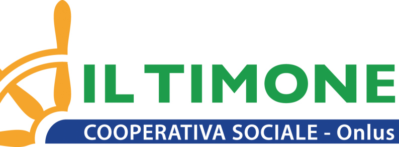 timoneonlus