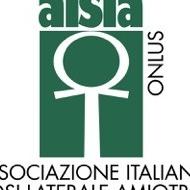 Associazione Italiana Sclerosi Laterale Amiotrofica AISLA Sez. Firenze