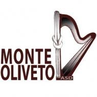 MONTEOLIVETO ASD
