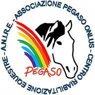 Associazione Pegaso Onlus-C.R.E. A.N.I.R.E