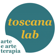 Toscanalab arte e arte terapia