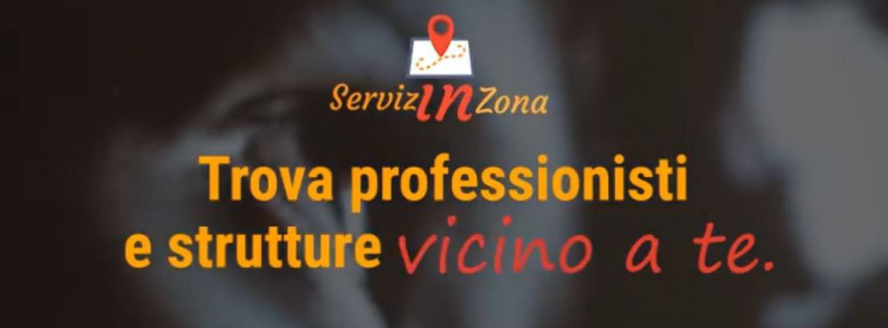 ServiziInZona