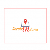 Servizi In Zona