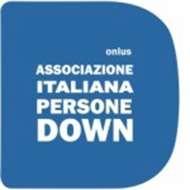 AIPD Arezzo
