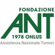 ANT Toscana