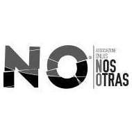 Associazione Nosotras Onlus