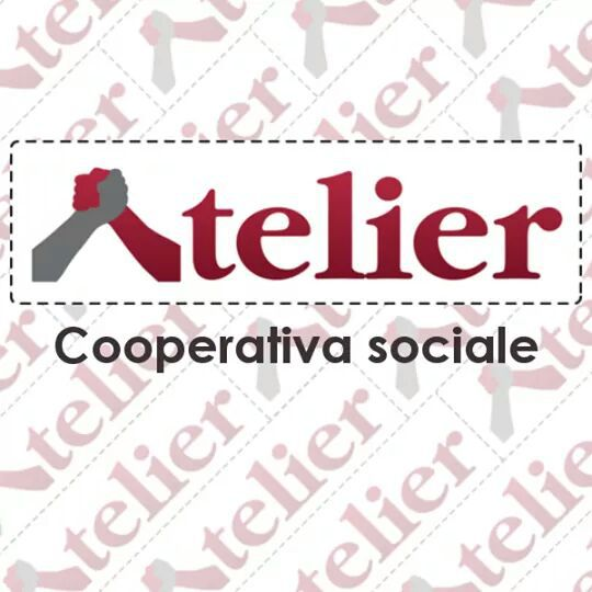 ATELIER cooperativa sociale onlus
