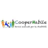 Cooperhabile