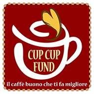 FraMa Cupcupfund